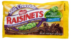 Raisinets-Wrapper-Small